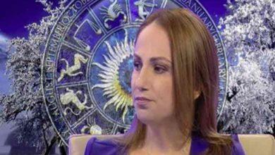 Photo of Horoscop Cristina Demetrescu pentru final de decembrie. Zodia are primeste totul, chiar inainte de sarbatori
