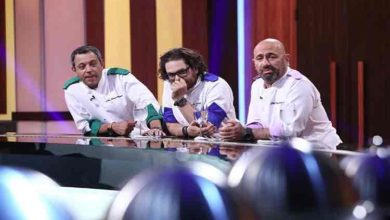 """Photo of S-a aflat! Iata CINE A CASTIGAT """"Chefi la cutite"""", sezonul 7. Rasturnare de situatie!"""