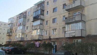 Photo of Balconul din ROVINARI. Imagini inedite din Romania anului 2019