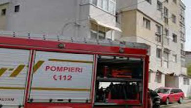Photo of Master Chef de Vaslui! Ce a facut un barbat de a evacuat tot blocul. Ce a pus in cuptor!