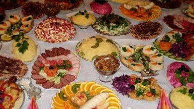 Photo of Bucate tradiționale de CRĂCIUN –  Ele nu trebuie să lipsească de pe masa gospodinelor