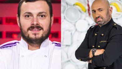 Photo of Câștigător Chefi la Cuțite Alexandru Comerzan. Reacţia lui Cătălin Scărlătescu!