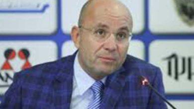 """Photo of Cozmin Gușă a revenit la PSD: """"De ce doriti anticipate? Ați facut vreo reforma în PNL și nu știm noi?'"""