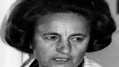 Photo of Porecla pe care o avea Elena Ceaușescu – Înainte de a se căsători, Elena Ceaușescu ar avea un trecut foarte rușinos