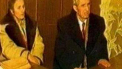 """Photo of Ce a strigat Elena Ceauşescu, înainte de execuţie! Mesajul pentru Nicolae Ceauşescu: """"Împreună am luptat, împreună să murim"""""""