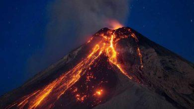 Photo of Erupție vulcanică! 19 oameni morți în urma tragediei din Noua Zeelandă!