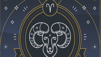 Photo of Horoscop 20 decembrie. Zodii care gasesc fericirea…