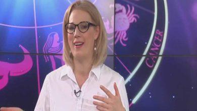 Photo of Horoscop Camelia Pătrășcanu pentru săptămâna 30 decembrie 2019 – 5 ianuarie 2020. Fecioarele strălucesc