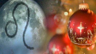 Photo of Sâmbătă de vis pentru zodii. Horoscopul de mâine pentru toate zodiile!