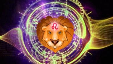 Photo of Horoscop 21 decembrie. Vești bune pentru multe semne zodiacale