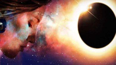 Photo of Horoscop 27 decembrie 2019. Vinerea neagră pentru 4 zodii!
