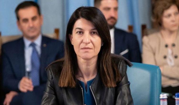 Ministrul Muncii despre creșterile salariale