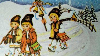 Photo of ANUL NOU, tradiții și superstiții. Ce trebuie să faci ca să îți meargă bine tot anul