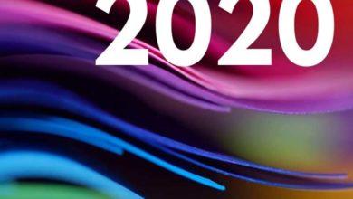 Photo of Numerele anului 2020. Numerologii avertizează, este anul PROVOCĂRILOR!