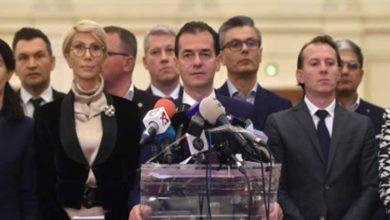 Photo of Guvernul Orban desființează Secția Specială. Ministrul Justiției a făcut anunțul