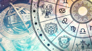 Photo of Horoscopul zilei de 17 decembrie 2019: Nici nu curge nici nu pică!