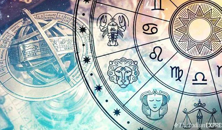 Horoscopul zilei de 17 decembrie