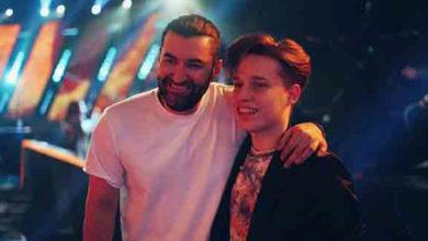 Photo of Smiley Confesiune Andi Țolea – Moment emoționant Finala Vocea României 2019