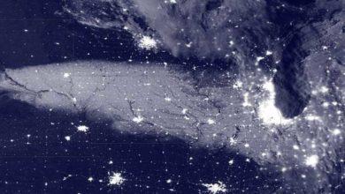 Photo of Solstițiul de iarnă 2019 se apropie… Ziua coincide cu semnul Capricornului însă toate zodiile sunt influențate!!