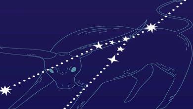 Photo of Horoscop pana la final de 2020. Patru zodii vor fi binecuvantate de Dumnezeu. Este anul lor