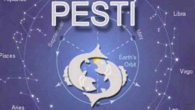 Photo of Horoscopul de maine 1 FEBRUARIE. 4 zodii lasa trecutul in spate si pornesc pe un nou drum