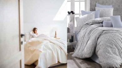 Photo of Vrei să scapi de riduri? Dormi în așternuturi din mătase!