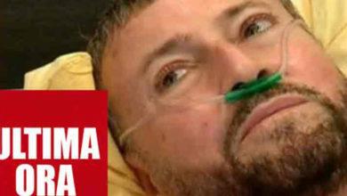 Photo of ULTIMA ORA! Catalin Botezatu, din nou in sala de operatii. Ce s-a intamplat