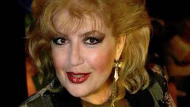 Photo of Corina Chiriac a iubit o singura data in viata. Cine a fost marea sa iubire