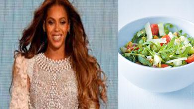 Photo of Vrei să arăți la fel de bine ca Beyonce? Iată care e dieta acesteia!