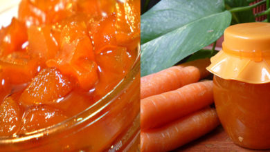 Photo of Încercați dulceața de morcovi! E incredibilă!