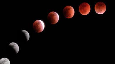 Photo of Eclipsa de Luna INEDITA si Luna Plina din seara aceasta scoate la iveala adevaruri ascunse si se face lumina in relatii. Cum vor fi afectate toate zodiile