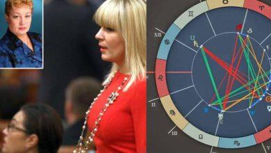 """Photo of Elena Udrea, pasionată de astrologie! Marcată de alinierea planetelor: """"De astăzi, lumea nu va mai fi la fel"""""""