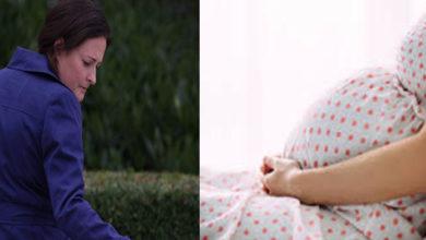 Photo of Nu judecați niciodată femeile fără copii! Și ele au dreptul la fericire!