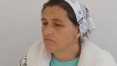 """Photo of Georgiana Vacaru are 42 de ani si 20 de copii: """"Daca Dumnezeu imi mai da copii, nu ii oprim"""""""