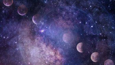 Photo of Horoscop 15 ianuarie. Cele rele să se spele cele bune să se adune. Ce spun astrele!