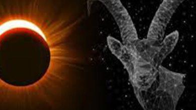 Photo of Horoscop 4 ianuarie 2020. Este ziua care schimba totul!