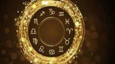 Photo of Horoscop 16 ianuarie 2020. Joia Alba vine cu vesti bune pentru trei zodii