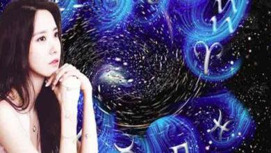 Photo of Blestemul ascuns al fiecare zodii. Ce greutate iti apasa pe umeri in functie de zodie