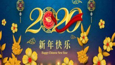 Photo of Zodiac chinezesc pentru anul 2020. Șerpii vor suferi din dragoste, Iepurii vor avea parte de multe câștiguri