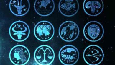 Photo of Horoscopul de maine, 25 ianuarie. Sambata Alba pentru cateva zodii. O zodie are de facut o alegere grea