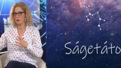 Photo of Horoscop Camelia Pătrășcanu pentru săptămâna 13 – 19 ianuarie. Scorpionul este un pachet de nervi