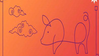 Photo of Zodiac chinezesc pentru vineri, 3 ianuarie 2020. Oile și Maimuțele au parte de clipe de răsfăț