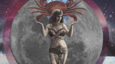 Photo of Horoscop zilnic: luni, 6 ianuarie 2020, Peștii vor avea parte de o întâlnire destul de neplăcută