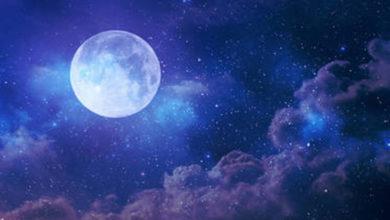 Photo of Horoscop 10 ianuarie 2020. Luna Plină din nopatea aceasta dă peste cap destine, este VINEREA NEAGRĂ pentru 2 zodii!