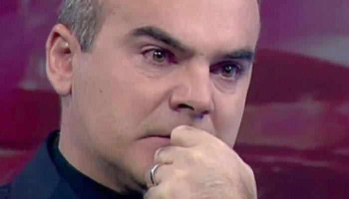 Mesaj Rares Bogdan