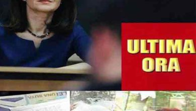 Photo of ULTIMA ORA! Ministrul Muncii dă vestea zilei despre pensii