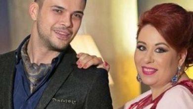 Photo of Oana Roman și Marius Elisei, din nou împreună. Au plecat în vacanță alături de fiica lor