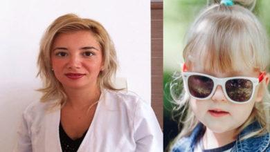 Photo of Protejați-vă copiii de radiațiile ultraviolete cu ochelari de soare