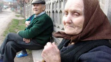 Photo of Veste proastă pentru pensionari! Când vor primi pensiile