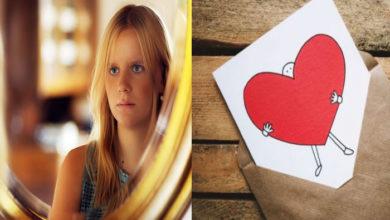 Photo of Vrei să ai o relație așa cum scrie la carte? Atunci renunță la aceste obiceiuri!